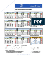 Calendario_2018_2019