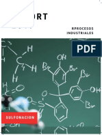 Sulfonacion (1)
