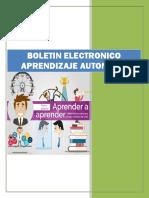 boletin electronico.docx