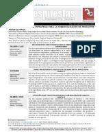 Aplicacion Movil P_Agropecuarios