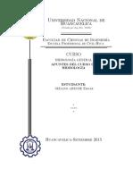 ApuntesHidrologia General.pdf