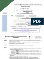 dom_p035-i5_001_procedimiento_para_servicio_de_intervencion_en_crisis_por_la_linea_telefonica.pdf