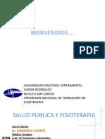 TEMA 1 SALUD PUBLICA Y FISIOTERAPIA.pptx