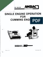 actuador cumins.pdf