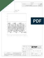 PRX Series Modulator Schematics