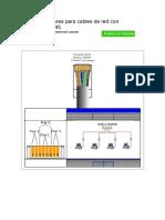 Código de colores para cables de red con conectores RJ45.doc