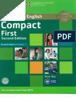 Compact FCE 2e SB(1).pdf