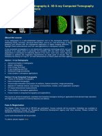 0. Masterclass 3D X - ray Computed Tomography for Aerospace Applications-track_d_12nov ++2013