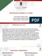 proyecto de aula-motricidad.pptx