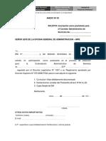 Solicitudes y formatos (5).pdf