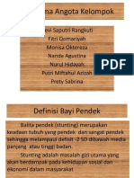 PPT RT 7.pptx