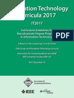 it2017.pdf