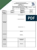 Formato plan de clase.docx