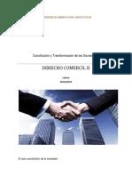 TAREA 5 DERECHO COMERCIAL II.docx