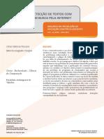 artigo-1_7564-15178-1-PB.pdf