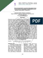 19184-38904-1-SM.pdf