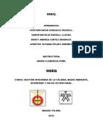 Guía-de-aprendizaje-11-1.docx