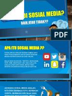 media-bk-ppt-pemanfaatan-sosial-media-yang-efektif.pptx
