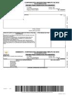000400896.pdf