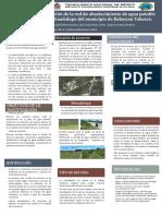 Cartel abastecimiento de agua potables.pdf