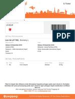 [12AWU5DD7DE]E-ticket_pegipegi.com_1-1.pdf