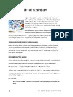 Descriptive-writing-techniques.pdf
