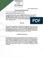 SOLICITUD-DE-REFUGIO.docx