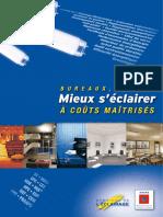 guide-efficacite-eclairage-tertiaire.pdf