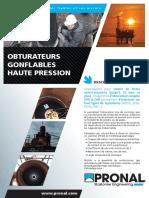 PRONAL-OPV-OHP-FR