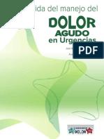 GUÍA-DOLOR-GdT-SEMES-DOLOR.pdf