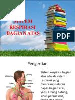PPT PATOFIS bagian atas (2).ppt