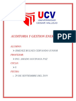 Auditoria y Gestion Energetica_jimenez Bulnes Junior