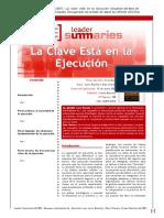 052234-OCR (5).pdf