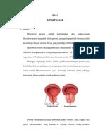 LP Hipertropi Prostat