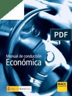 ConduccionEconomica 2005 5945d2bc 0