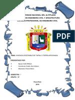IMPRIMIR PDF.pdf