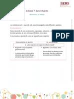M3_ACT7_FLAVIO_LOPEZ.docx