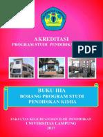 Cover PSPK.pptx