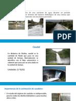 09_Caudales.pdf