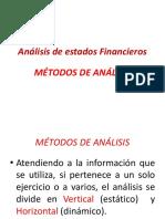 2. METODOS DE ANALISIS.pptx