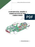 Tema 1. Concepción Carrocería