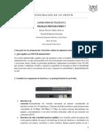 Preparatorio3_NUÑEZ.pdf