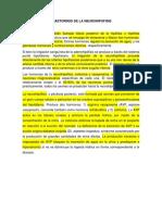 TRASTORNOS DE LA NEUROHIPOFISIS.docx