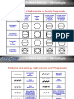Palestra_instrumentacao_simbologia_1.ppt