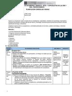 Pista GIA -ETL -Análisis de Competencia, Uso Materiales CIENCIA Y TECNOLOGIA