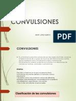CONVULSIONES EXPO.pptx