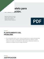 0_Presentación anteproyecto - Exoesqueleto terapeutico.pptx