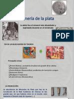 Aspecto Económico.pptx
