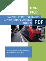 valvulas-industriales-actuadores-neumaticos-e-hidraulicos (2).docx