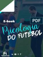 Psicologia Do Futebol